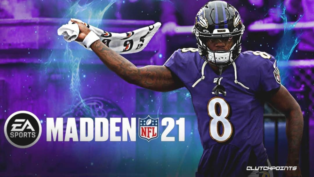 Linking your Amazon Prime to Madden 21 can bring a ton of rewards and we're going to show you how to do it.