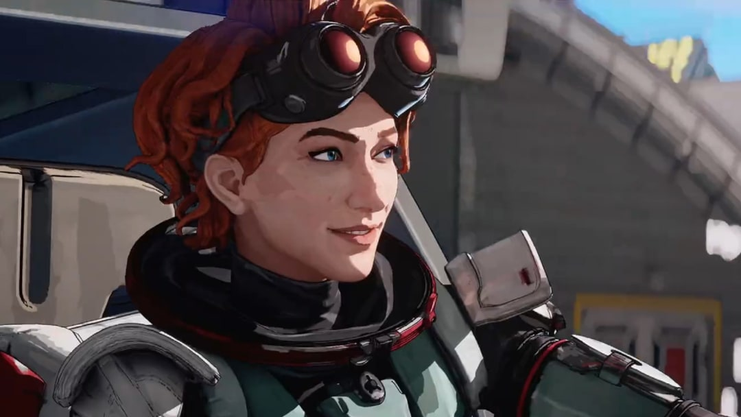 A new Horizon exploit makes Gibraltar and Bangalore redundant in Apex Legends.