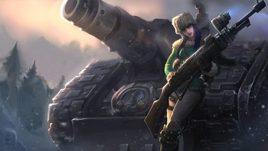 5 Things We Don't Want in League of Legends Patch 10.22