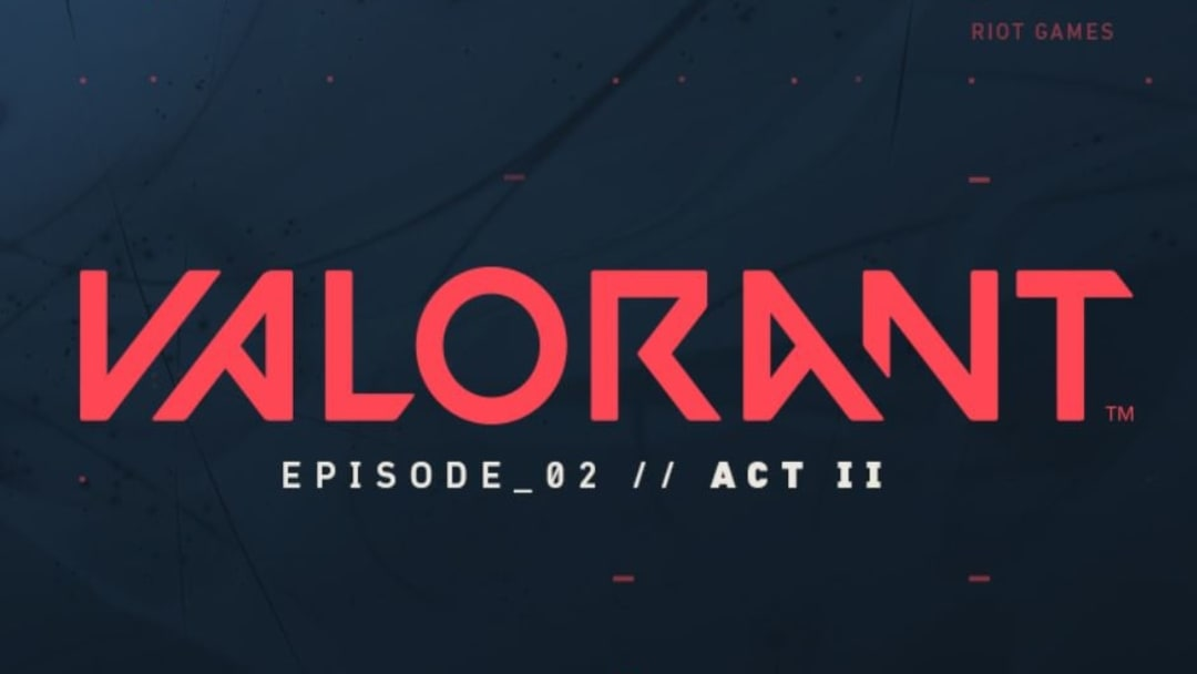 Here is everything you need to know about Valorant's new Battle Pass!