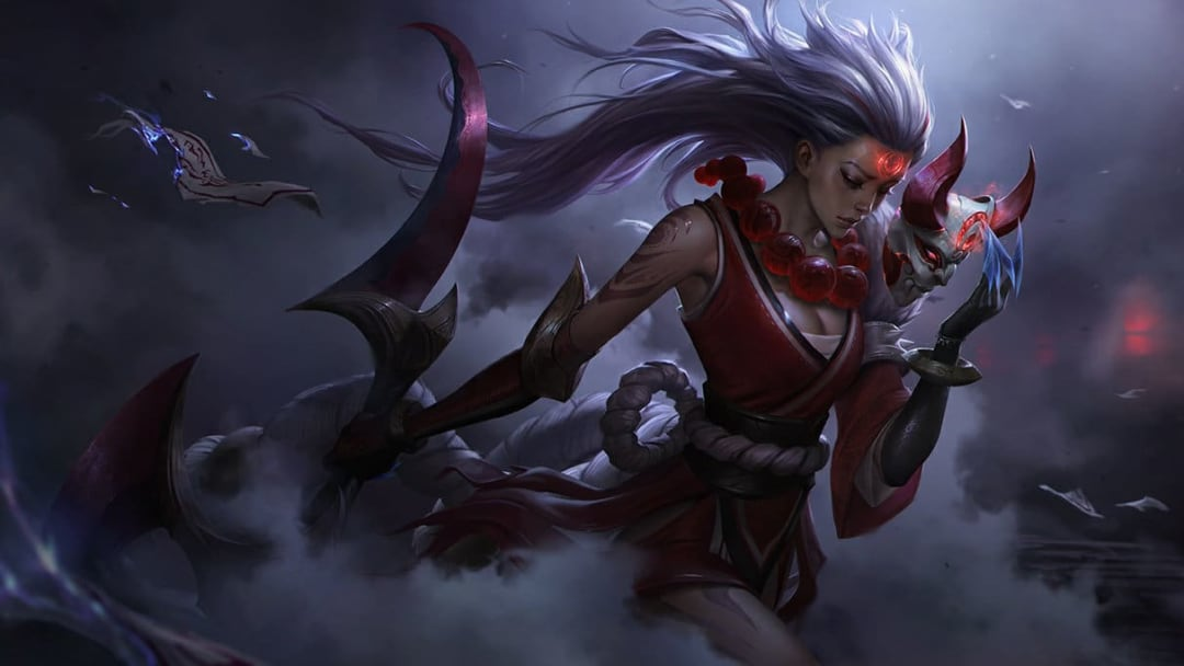 5 Best Seraphine Counters in League of Legends