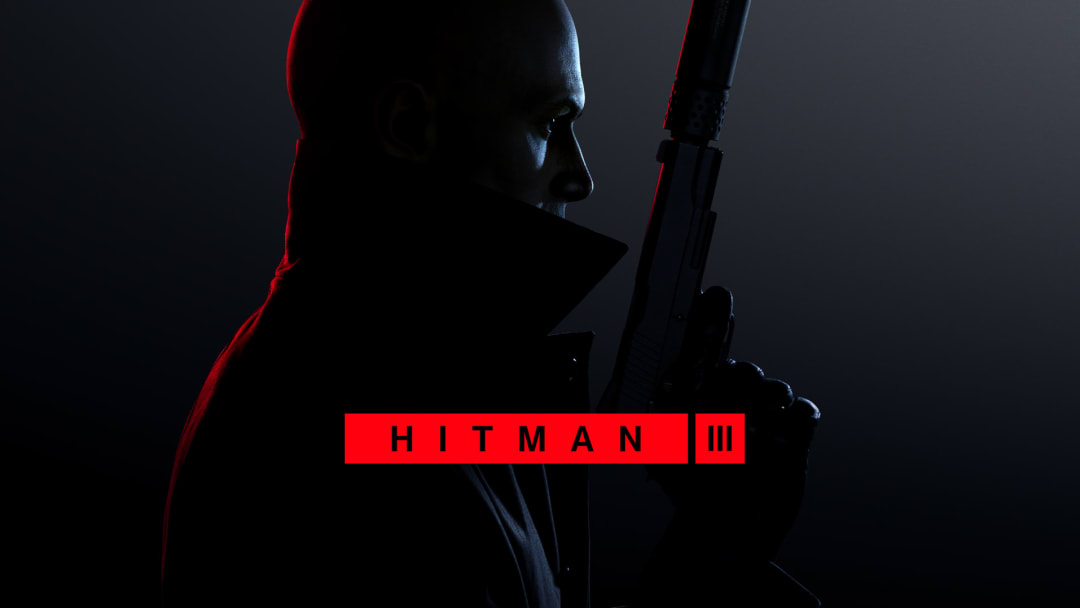 The Hitman 3 Explosive Golf Ball item can be a bit of a tricky one to locate.