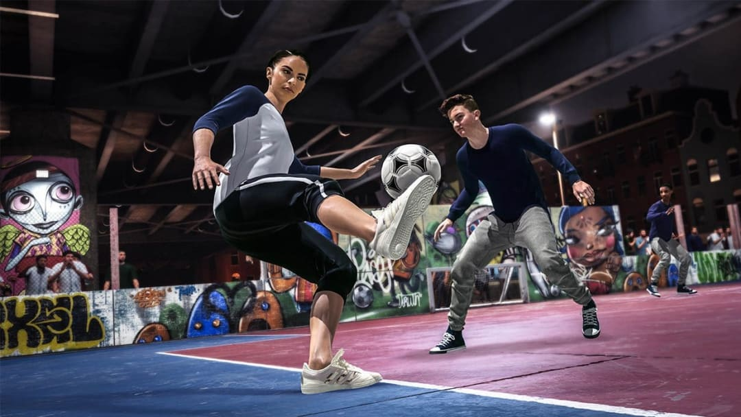 A lawsuit accusing EA of manipulating Ultimate Team matches has been dismissed.