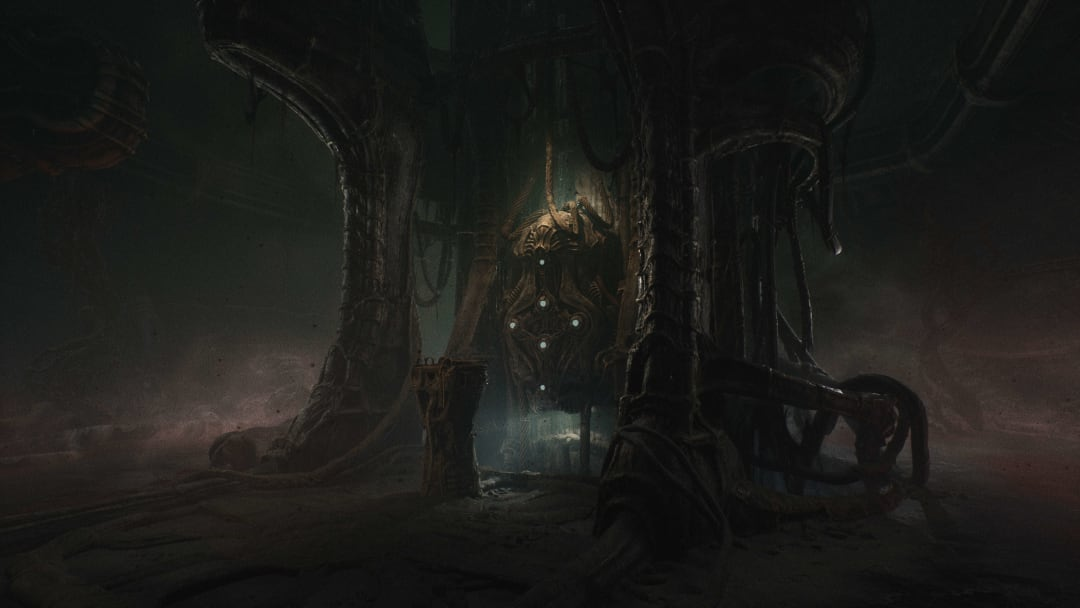 Scorn Collector's Edition: Will there be one?