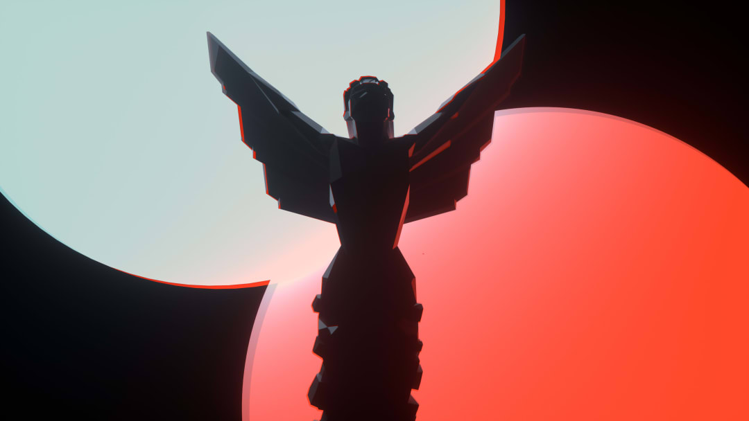 The Game Awards nominees were revealed Wednesday.