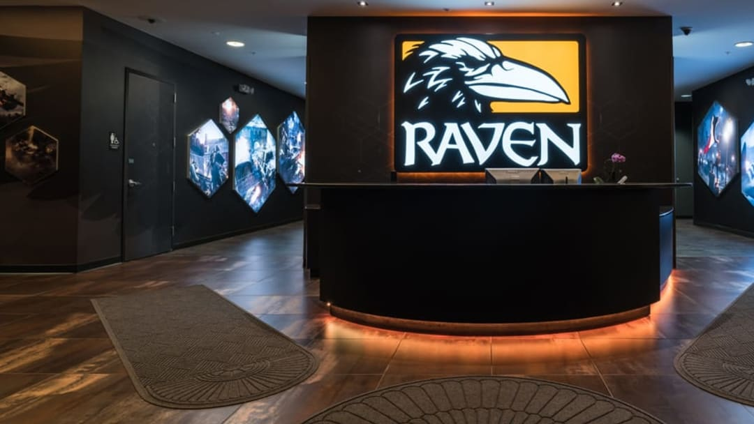 Raven Software, the lead development team behind Call of Duty (COD): Warzone, has apparently grown by 50% since coming to the front of development.