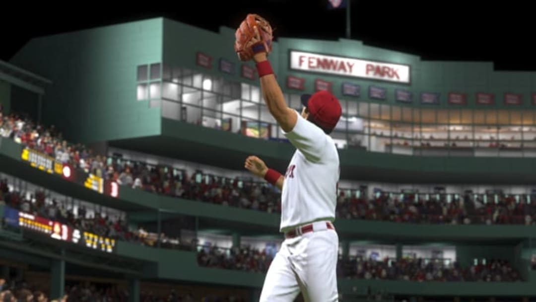 Ryan Feierabend is a force on the mound in MLB The Show 20, but does his knuckeball still work?