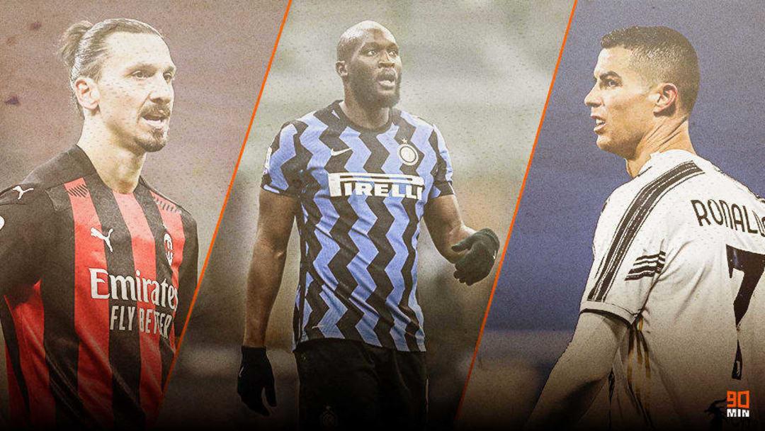 Consigli Fantacalcio per la 23ª giornata di Serie A