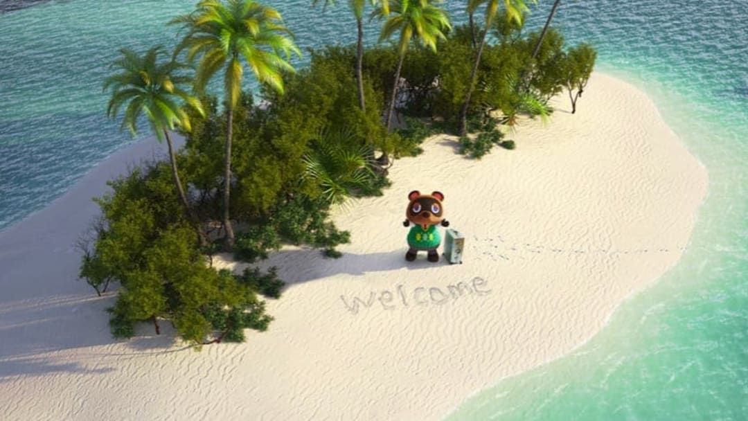 Knowing how to get the museum in Animal Crossing: New Horizons can help grow your island and attract visitors from all over the world.