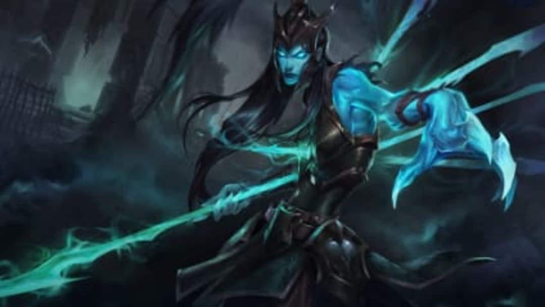 5 Things We Want in League of Legends Patch 11.4