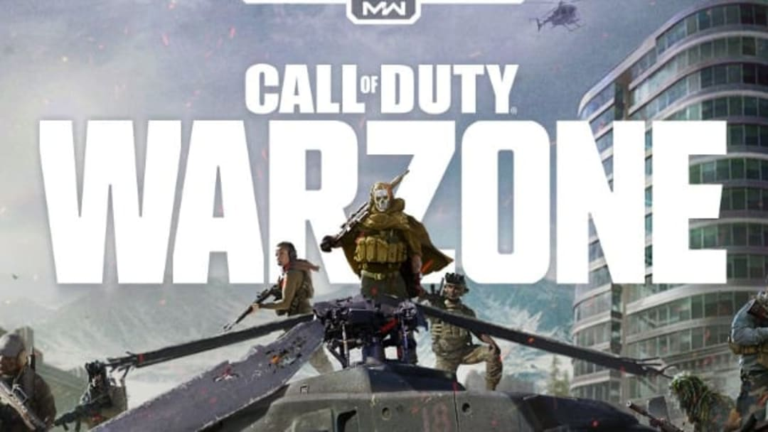 The Warzone Season 3 update size is on the minds of fans of the Call of Duty franchise as the Warzone Season 3 update dropped on Tuesday.