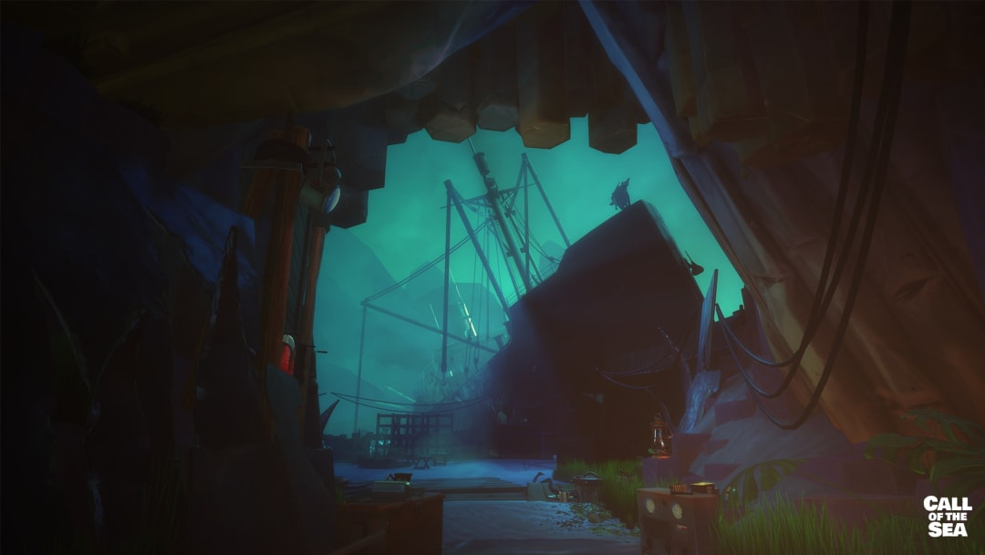 Call of the Sea Switch: Will Call of the Sea come out for the Nintendo Switch?