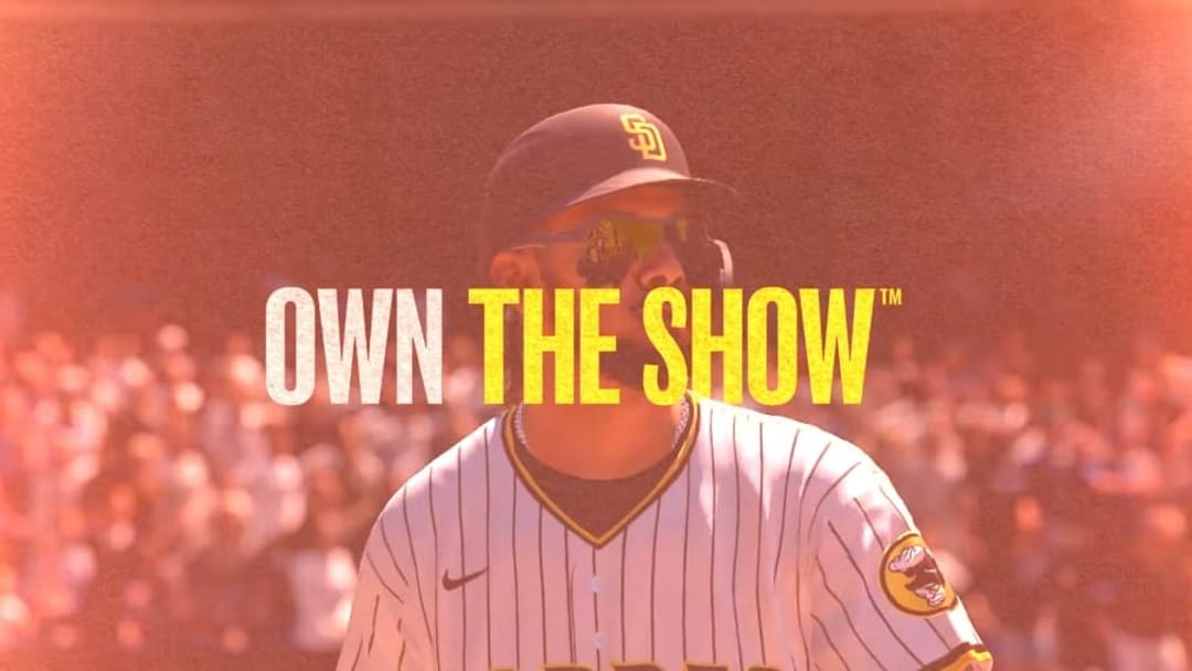 The best way to get Stubs in MLB The Show 21.