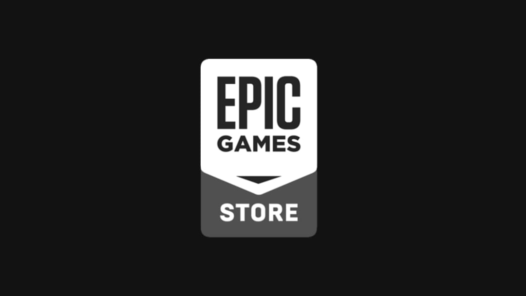 The Epic Games Store has a bug that could affect some users' CPU temperature.