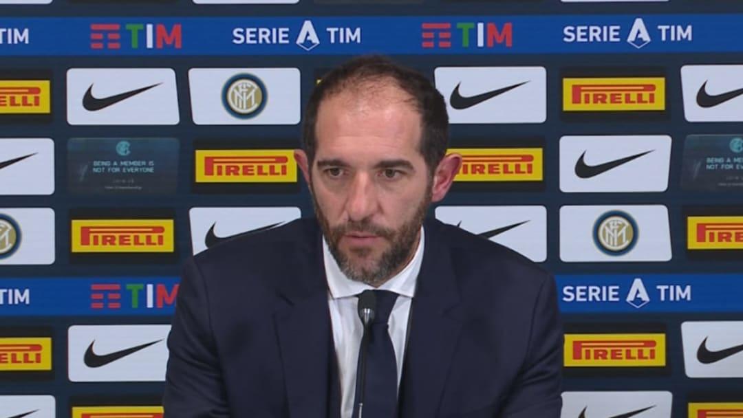 Inter.it
