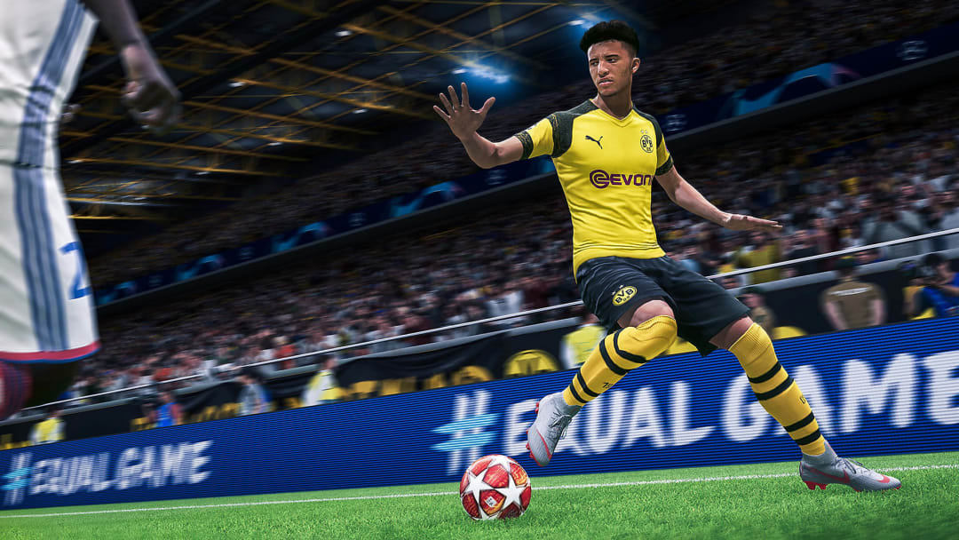 Here are the Cheapest 85 Rated Players in FIFA 20
