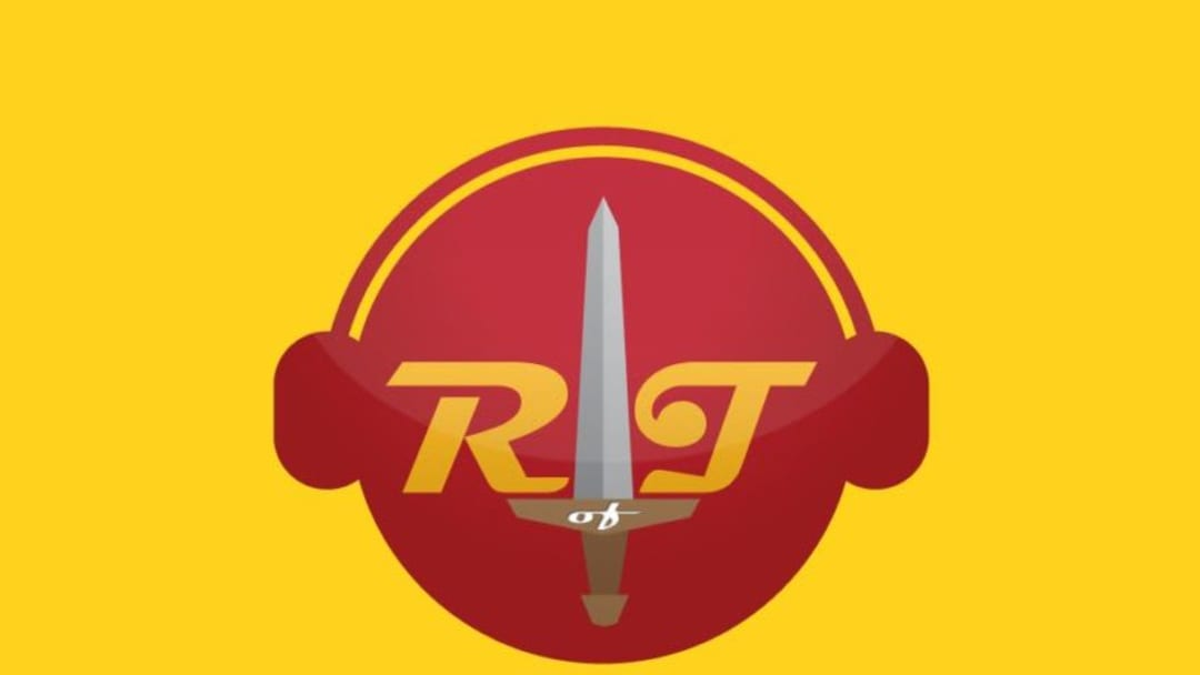 Reign of Troy's USC podcast discusses the latest Trojan news.