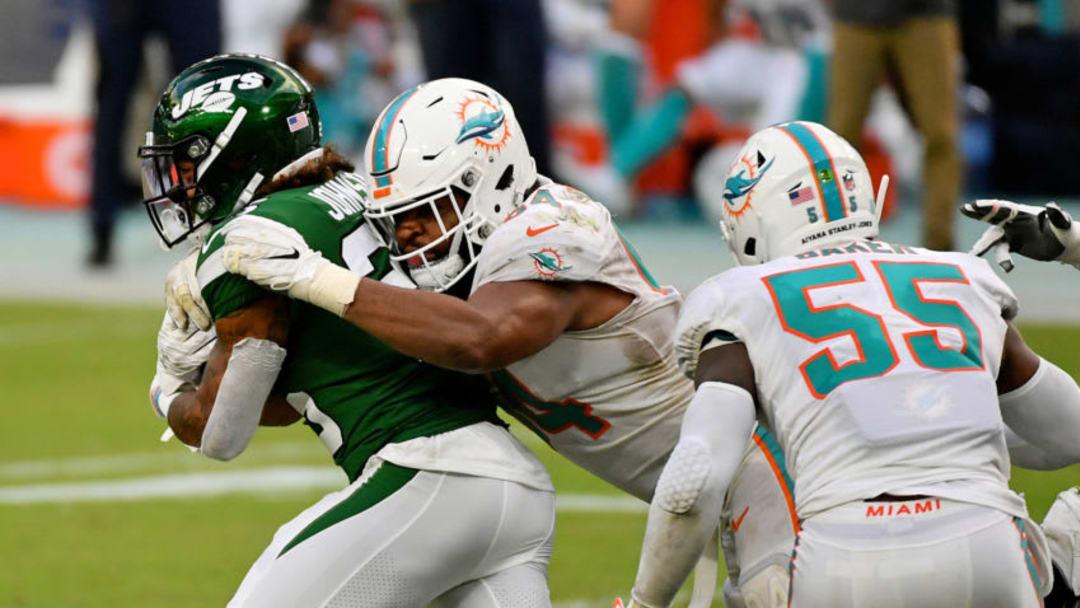 NY Jets Mandatory Credit: Jasen Vinlove-USA TODAY Sports
