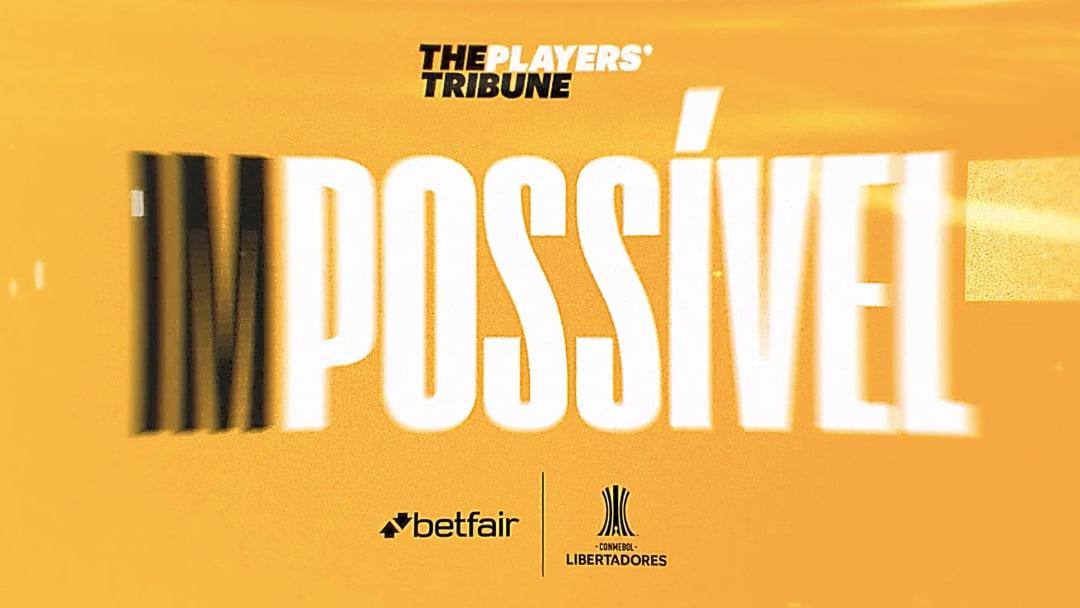 The Players Tribune