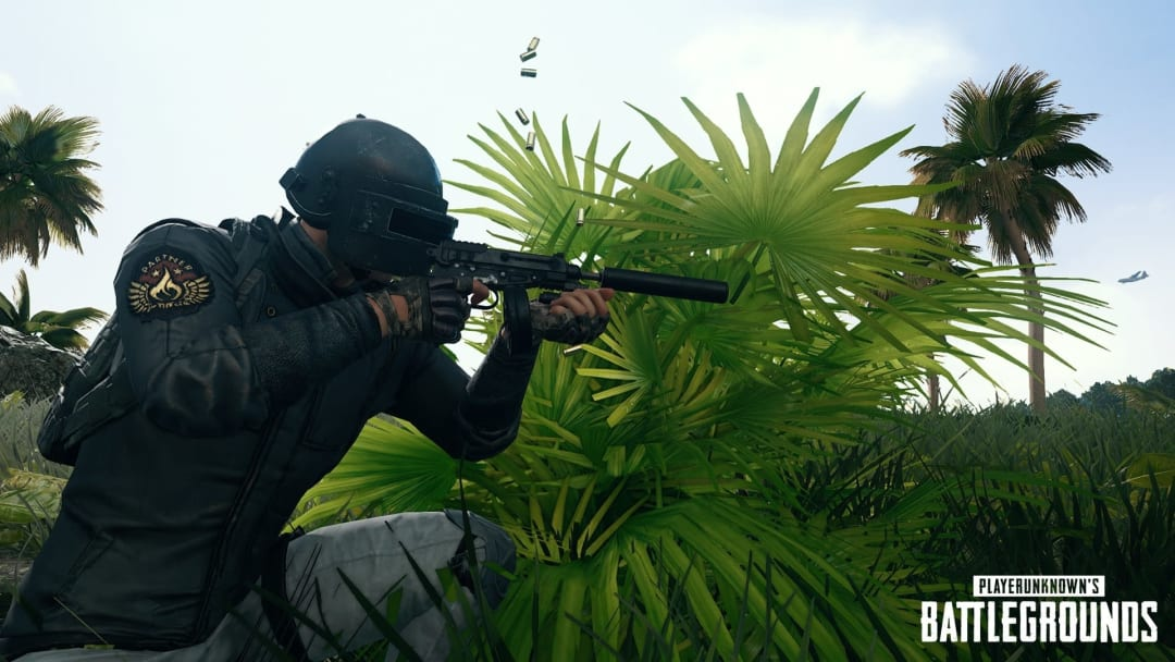 Five tips to master PUBG and become an absolute monster.