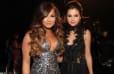 Selena Gómez vs. Demi Lovato |  ¿Quién es más popular y exitosa?