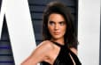 Kendall Jenner is Reportedly 'Enjoying Being Single' From Ben Simmons