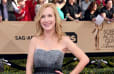 'The Office' Star Angela Kinsey Says Cast Has Discussed Reunion Episode