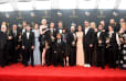 Three Major 'Game of Thrones' Stars Submitted Themselves for Emmys After HBO Chose Not to