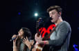 Shawn Mendes Announces New Single 'Señorita' With Camila Cabello