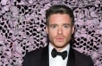 9 Surprising Facts About Richard Madden