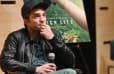 Robert Pattinson es el nuevo Batman según reporta la revista Variety