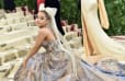 Ariana Grande's 10-Year Style Transformation to Celebrate Her 26th Birthday