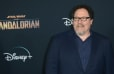 Jon Favreau Says His 'Ideas Are Ready' for a New 'Star Wars' Holiday Special