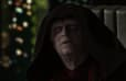 'Star Wars' Fan Predicted Episode IX Title and Palpatine's Return Back in 2012