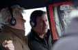 George Lucas Helped Direct Daenerys and Jon Scene in 'Game of Thrones' Season 8 Premiere
