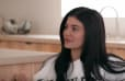 VIDEO: Kylie Jenner Recalls First Convo She Had With Jordyn Woods After Cheating Scandal