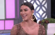 VIDEO: Kim Kardashian Reveals the Real Reason Kanye West Disapproved of Her Met Gala Look