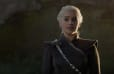 'Game of Thrones' Theory Predicts a Major Betrayal in Daenerys' Future