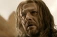 Sean Bean Was Never Told About Jon Snow's True Parentage in 'Game of Thrones'
