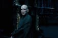 Ralph Fiennes Doesn't Want to See Anyone Else Play Voldemort