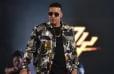 Daddy Yankee se suma a las protestas en Puerto Rico y pide la renuncia del gobernador Roselló
