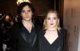 Fans Are Mind Blown After Realizing Florence Pugh's Brother Was in 'Game of Thrones'