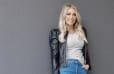 'The Bachelor's Kelsey Weier Addresses Rumors She Got a Nose Job