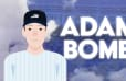 'Derek Jeter is Overrated' is a Lazy Argument and You Should Feel Bad | ADAM BOMB