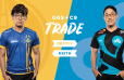 Golden Guardians Trades Deftly to Cloud9 for Keith