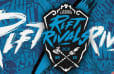 Rift Rivals NA vs EU Details Revealed