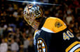 Odds to Win 2019 Conn Smythe Trophy Favor Tuukka Rask in 2019 Stanley Cup Finals