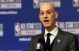 Jugadores y representantes de la NBA discuten escenarios para el pago de los salarios pendientes