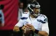 TREMENDO: Russell Wilson reveló cuántos años espera jugar en la NFL