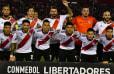 La figura de River que se iría tras la Copa Libertadores